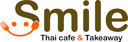 Smile Thai Cafe & Takeaway